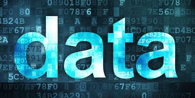 Case IH adds popular services to AFS platform