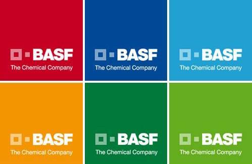 Basf launches Velondis biofungicide formulations