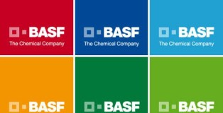BASF | Agricultural Review